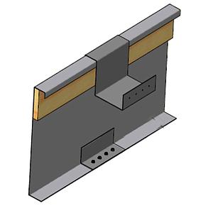 Catalog Mcdaniel Metals